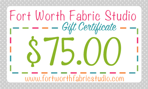 gift-certificate-75