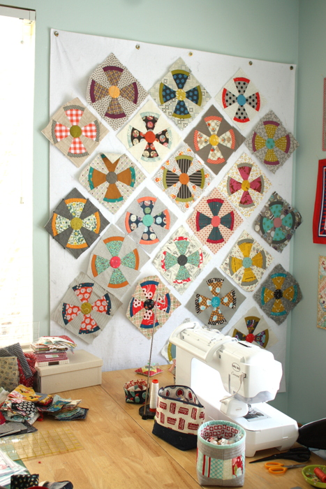 jen-kingwell-steam-punk-quilt-blocks