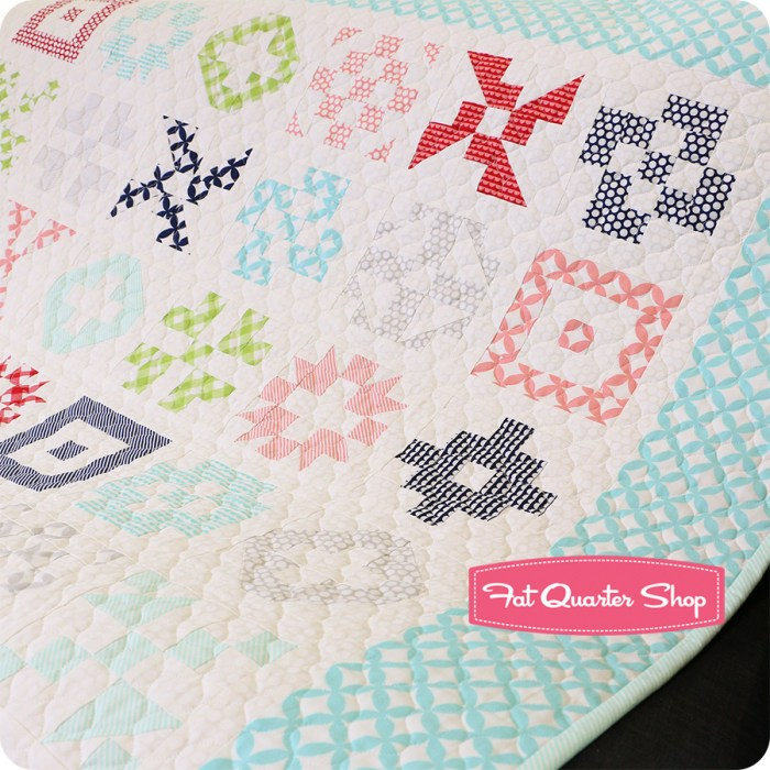 Patchwork-Additional-1