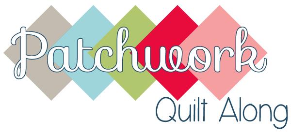 Patchwork-LOGO