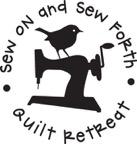 UTGM_SewOn_ROUND_bw