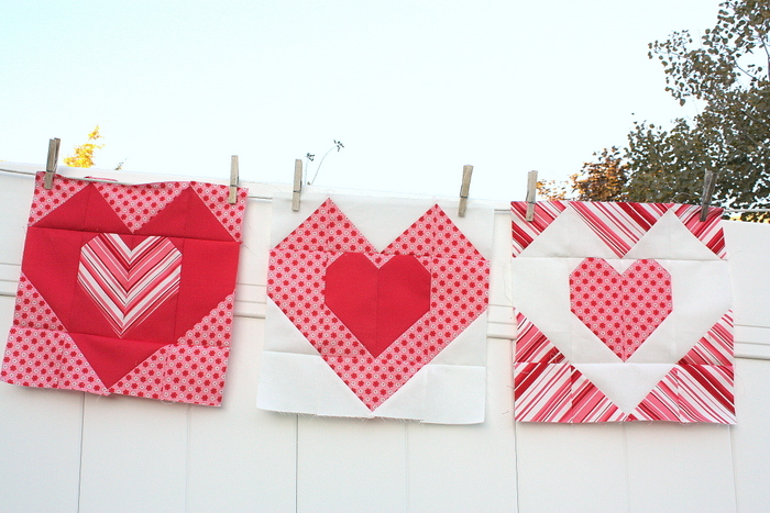 heart-quilt-block-tutorial-001