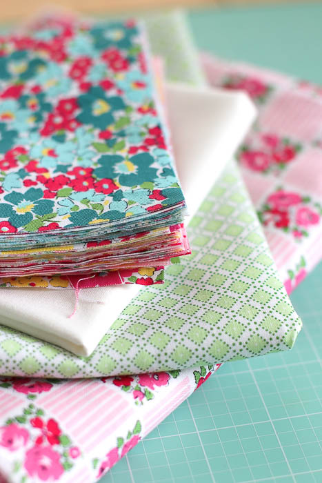 Lattice Baby Quilt Tutorial Quilting Tutorials Diary Of
