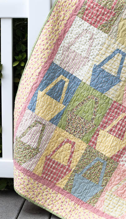 Pastel Basket Quilt tutorial-001