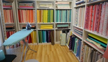 Amish Quilts and Fabric Shops : 200 quilt shops - Adamdwight.com