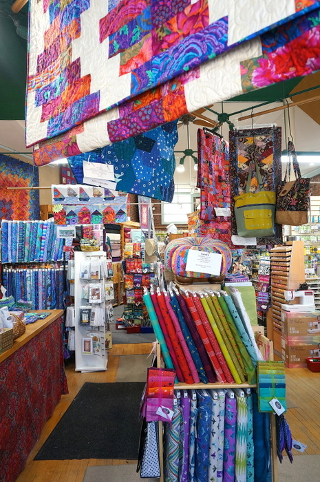 Quilt Shops Portsmouth New Hampshire Diary Of A Quilter A Quilt