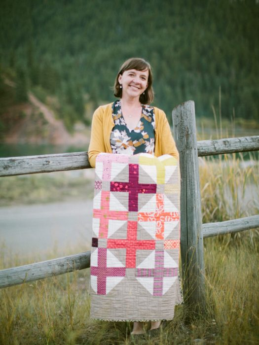 b3164de116 10 Things I ve Learned in 10 Years - Diary of a Quilter - a quilt blog