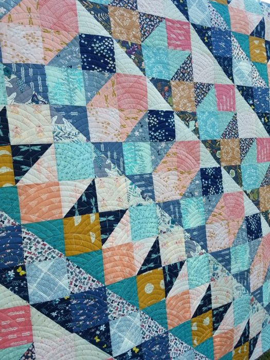 Velvet by Amy Sinibaldi Archives | Cottoneer Fabrics