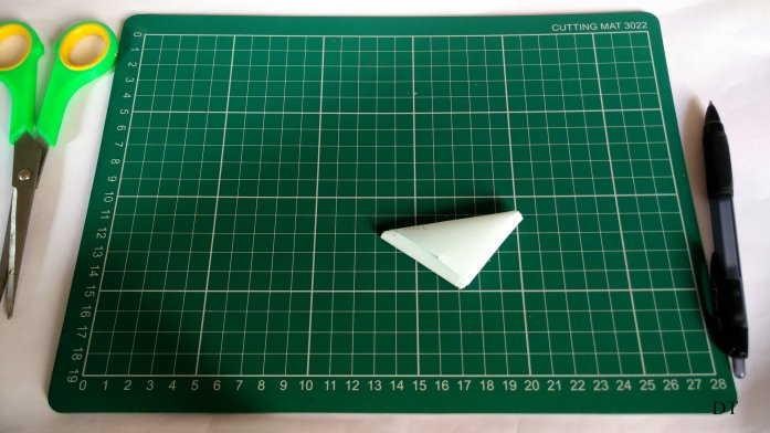 origami shapes