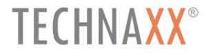 Technaxx Logo