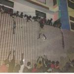 Évasion dans un Daara à Touba : Un des Talibés admis à l'hôpital est décédé