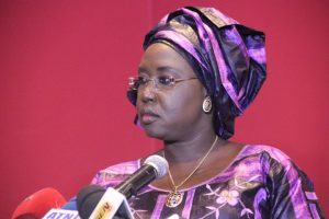 AIR Sénégal va commencer ses activités domestiques la semaine prochaine