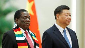Côte d'Ivoire: un colloque pour saluer les bonnes relations sino-africaines