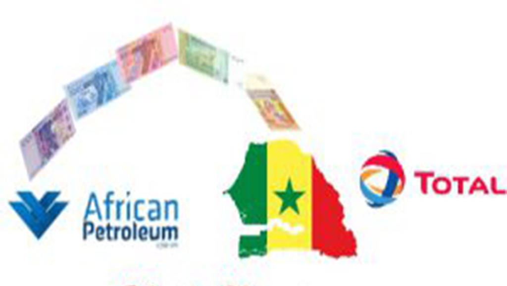 Ce que le Sénégal est prêt à donner en échange d'une  conciliation avec African Petroleum