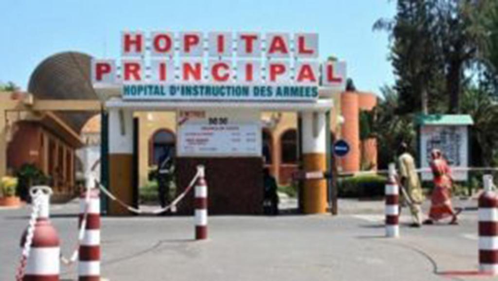 Bébé contaminé au Vih/Sida : Plainte déposée contre l'hôpital Principal et celui de Pikine