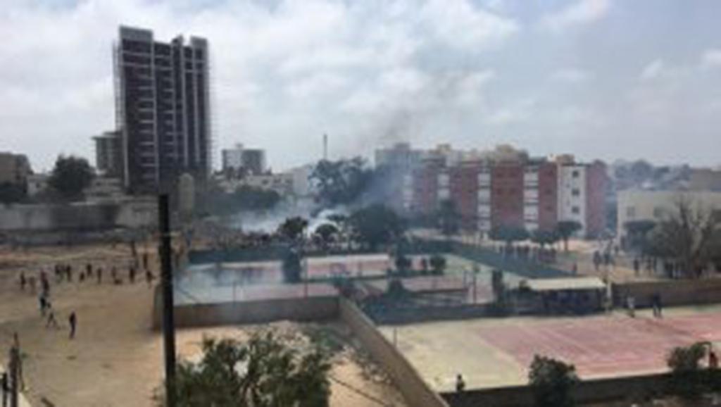Sénégal: la mobilisation étudiante prend de l'ampleur