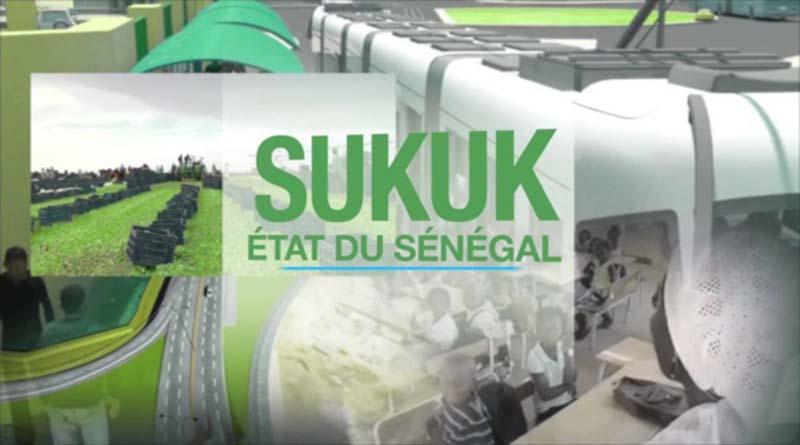 Finance islamique: Remboursement Sukuk Etat du Sénégal 6,25% 2014-2018 le 18 juillet.