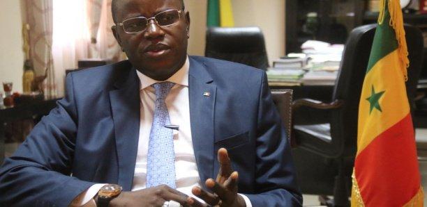 Mactar Bâ : «Au Sénégal, l'indiscipline et la violence n'ont jamais fait élire ou réélire un Président»