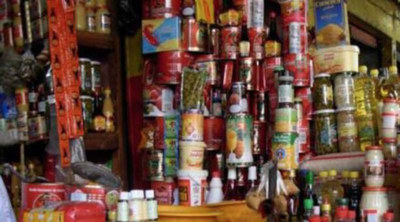 Thiès : Les commerçants déclarent mercredi «Journée morte»