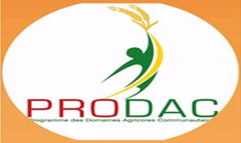 La série de scandales financiers continue de plus belle au Prodac