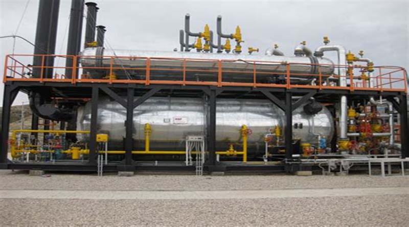 Ressources pétrolière et gazière:Une soixantaine de participants sensibilisés