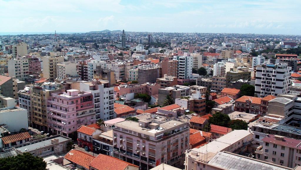 Sénégal: «Save Dakar», collectif citoyen contre la dégradation de la capitale
