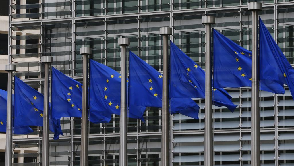 Bruxelles demande des explications à Paris pour son budget 2019