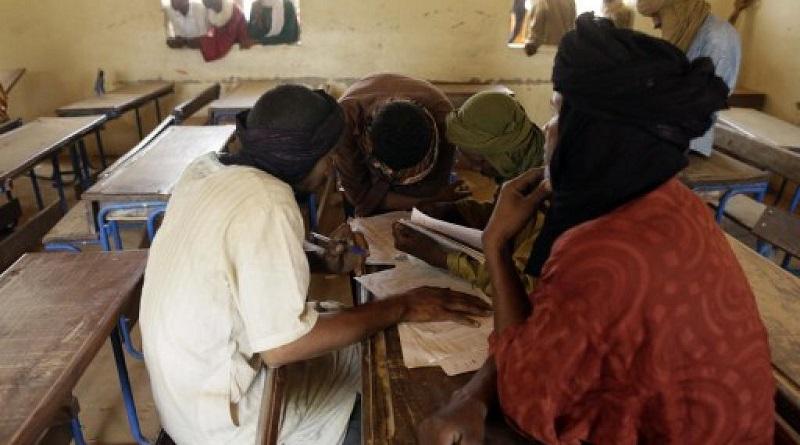 Mali: les dessous financiers de la crise de la Céni