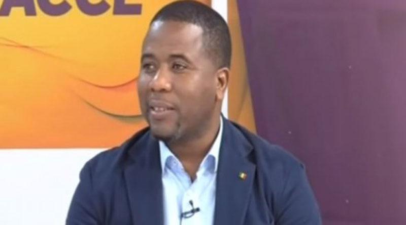 Présidentielle 2019 : des accusations de propagande dans les médias sénégalais