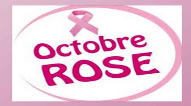 Cancer du sein : Un problème de sensibilisation dans les zones reculées se pose, selon les femmes rencontrées.
