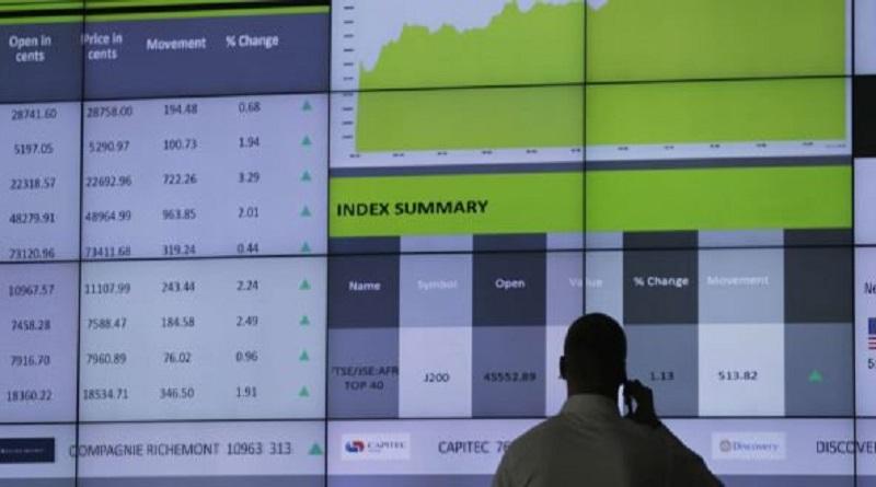 La finance islamique, un secteur plein d'opportunités en Afrique, selon Moody's