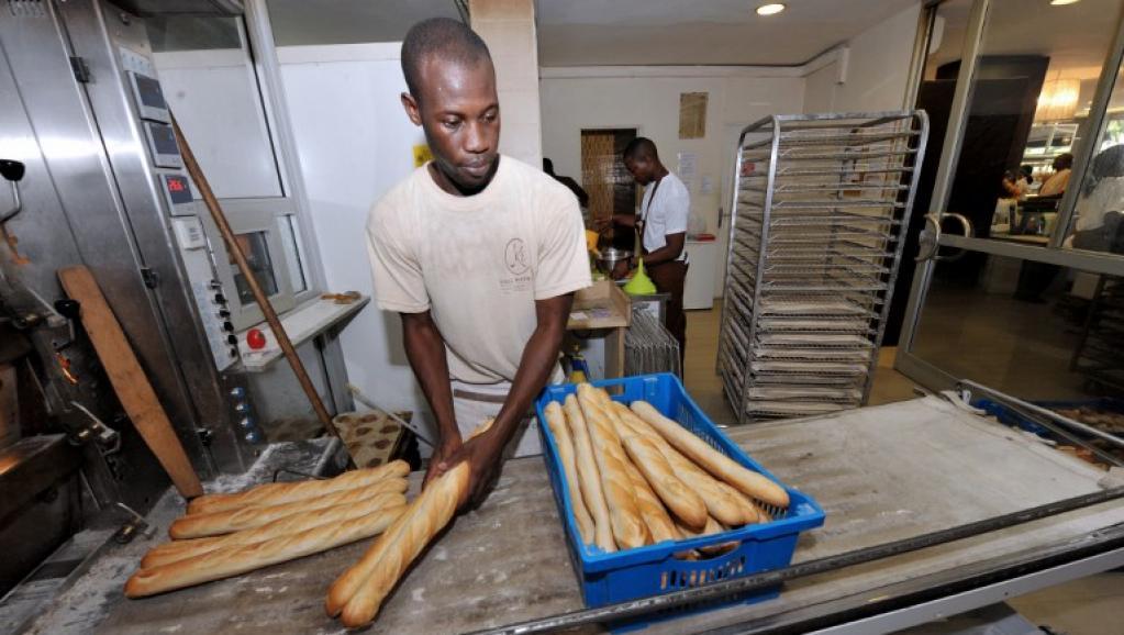 Au Sénégal, compromis sur la crise du pain