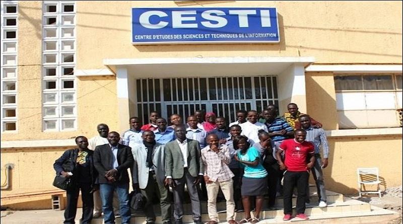 Cesti: Le Saes en débrayage de 72 heures
