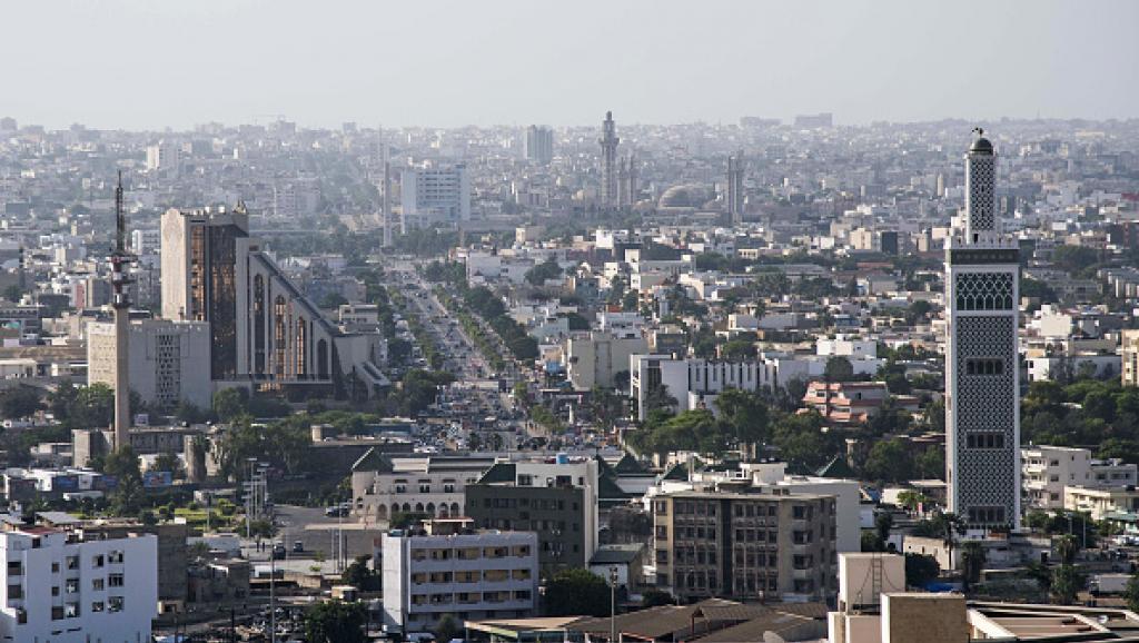 Entre exportations et consommation locale, comment le Sénégal compte utiliser son gaz