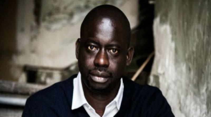 Felwine Sarr : « La France a manqué de solennité lors de la restitution au Sénégal du sabre d'El Hadj Oumar Tall »