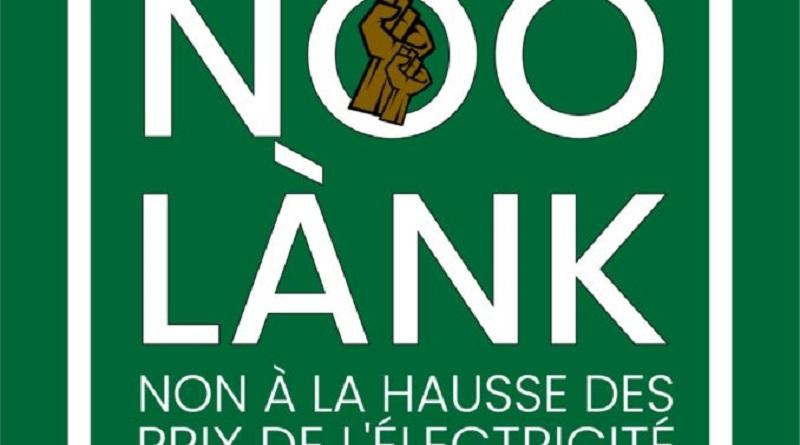 Rencontre entre le médiateur de la république et la plateforme Nio Lank.