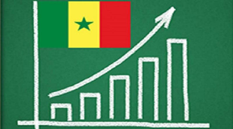 LES DÉPENSES DE L'ÉTAT : 1028 milliards FCFA de dépenses budgétaires au 1er trimestre.
