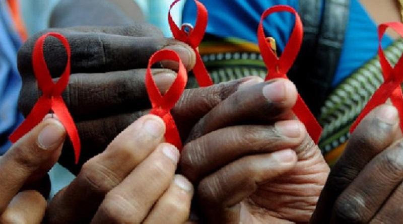 LE SIDA AU SENEGAL