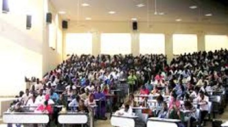 Université : Saint-Louis, Dakar et Bambey contre la reprise