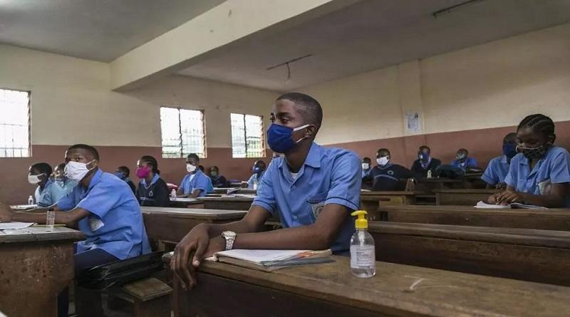En Afrique subsaharienne, «95 millions d'enfants n'ont pas d'état civil»