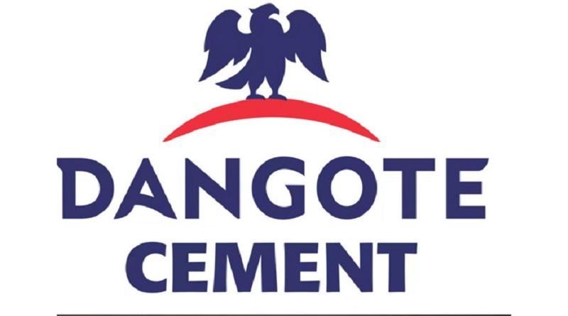 Dangote Cement : Le Collège des délégués dépose un préavis de grève