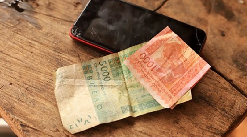 SOS DIASPORA : Le portefeuille de la diaspora se vide
