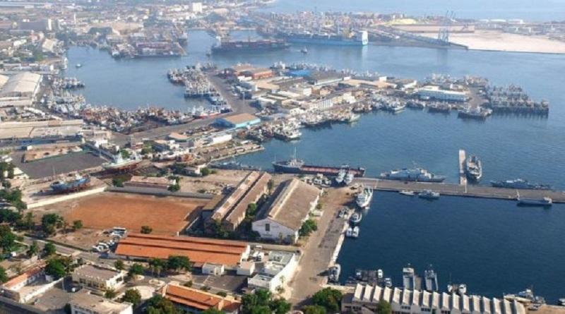 Popenguine – Ndayane, Toubab Dialaw, Daga Kholpa… Finalisation D'un Plan Directeur D'Urbanisme De La Nouvelle Zone Portuaire Stratégique