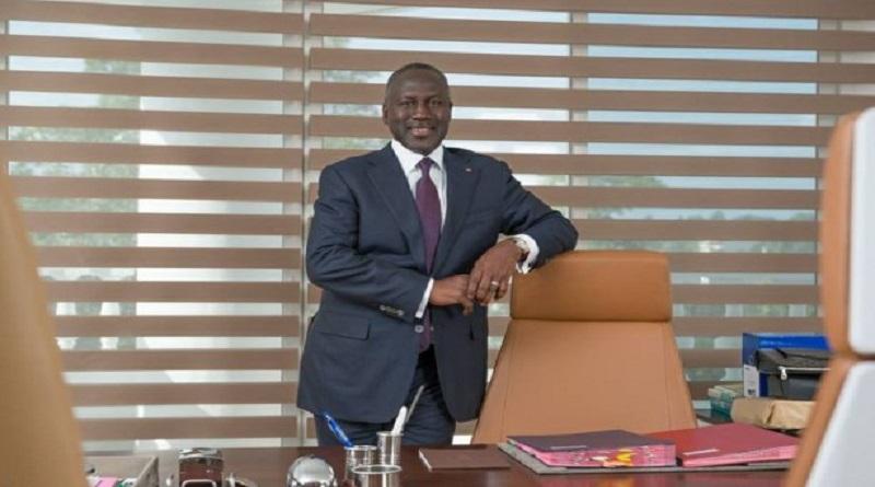 Comment l'entreprise Marlys a arnaqué l'Etat du Sénégal dans la construction de l'UAM