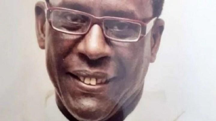 Abdoul Aziz Sy, fils de Serigne Moustapha Sy Djamil, poignardé à mort par son fils