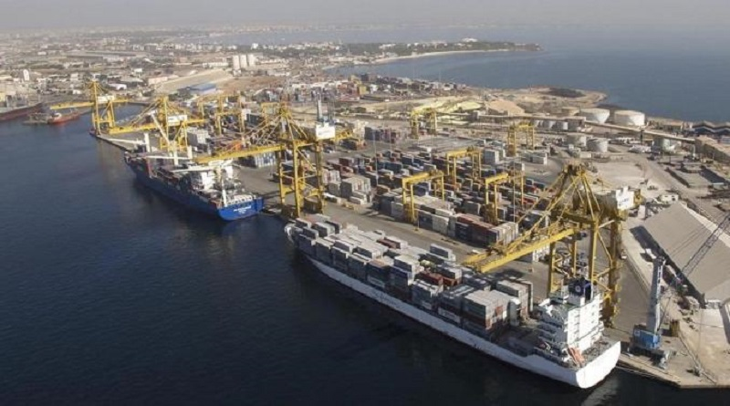 Douanes sénégalaises – Un record de liquidations de plus de 1000 milliards de FCFA en 2020