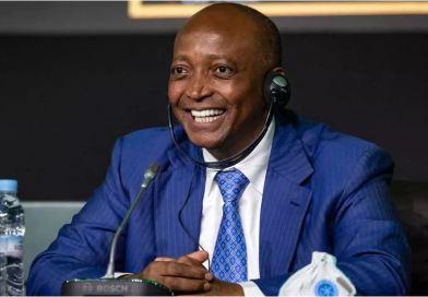 CAF: un projet de création de Super Ligue africaine…