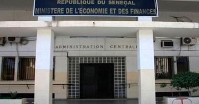 Transparence budgétaire : Les États-Unis épinglent le Sénégal