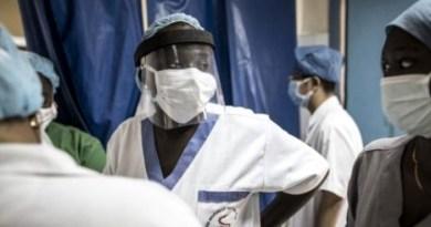 La Suisse déconseille les hôpitaux sénégalais à ses ressortissants