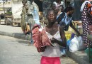 Météo : grosse chaleur sur le Sénégal…37 à 42°C